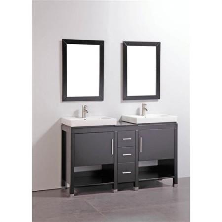 vanity-art-wa6960