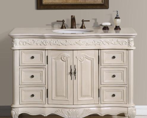 bathroom-vanities-HYP-0152-CM-UWC-48-1