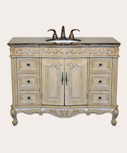 bathroom-vanities-HYP-0152-T-48