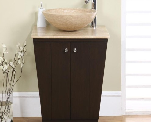 bathroom-vanities-HYP-0155-T-22-1