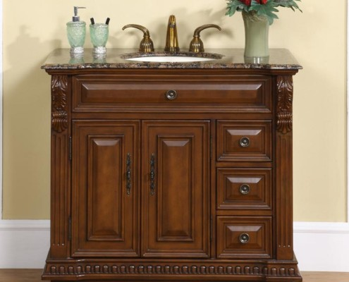 bathroom-vanities-HYP-0211-BB-UIC-38-1