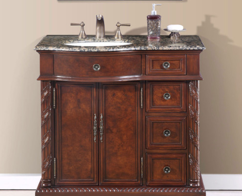 bathroom-vanities-HYP-0213-BB-UWC-36-L-1