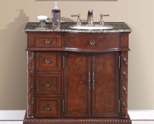 bathroom-vanities-HYP-0213-BB-UWC-36-R-1