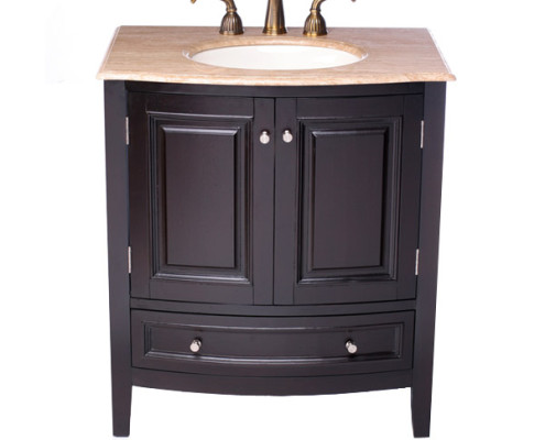 bathroom-vanities-HYP-0709-T-UIC-32-2