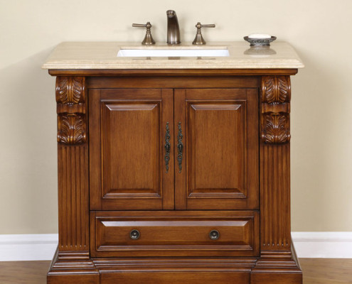 bathroom-vanities-HYP-0907-T-UWC-38-1