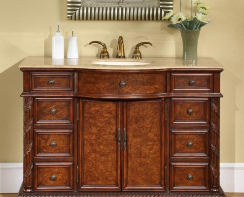 bathroom-vanities-JYP-0193-T-UIC-48-1