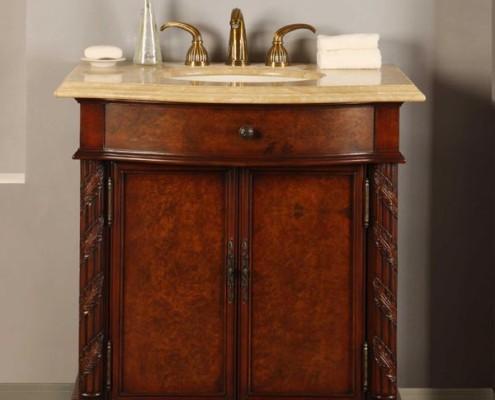 bathroom-vanities-JYP-0193-TL-UIC-34-1