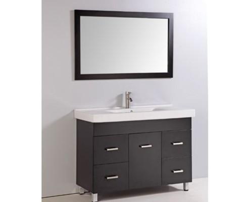 vanity-art-wa3748e