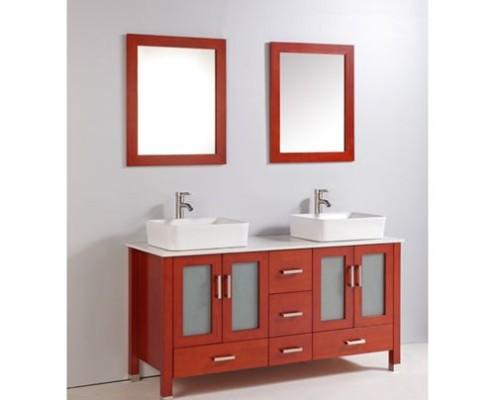 vanity-art-wa3859cc