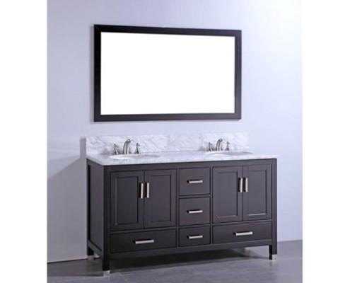 vanity-art-wa6160e