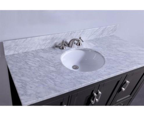 bathroom vanities burbank