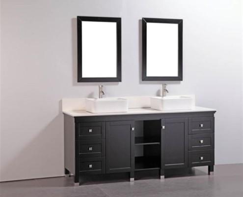vanity-art-wa6472