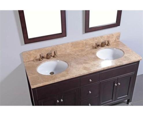 bathroom vanities north hollywood