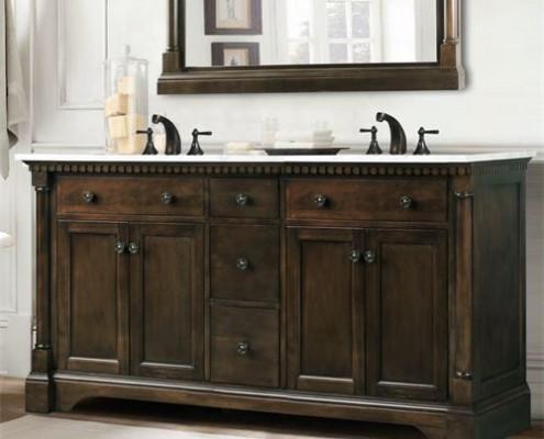 vanity-art-wlf6036-60