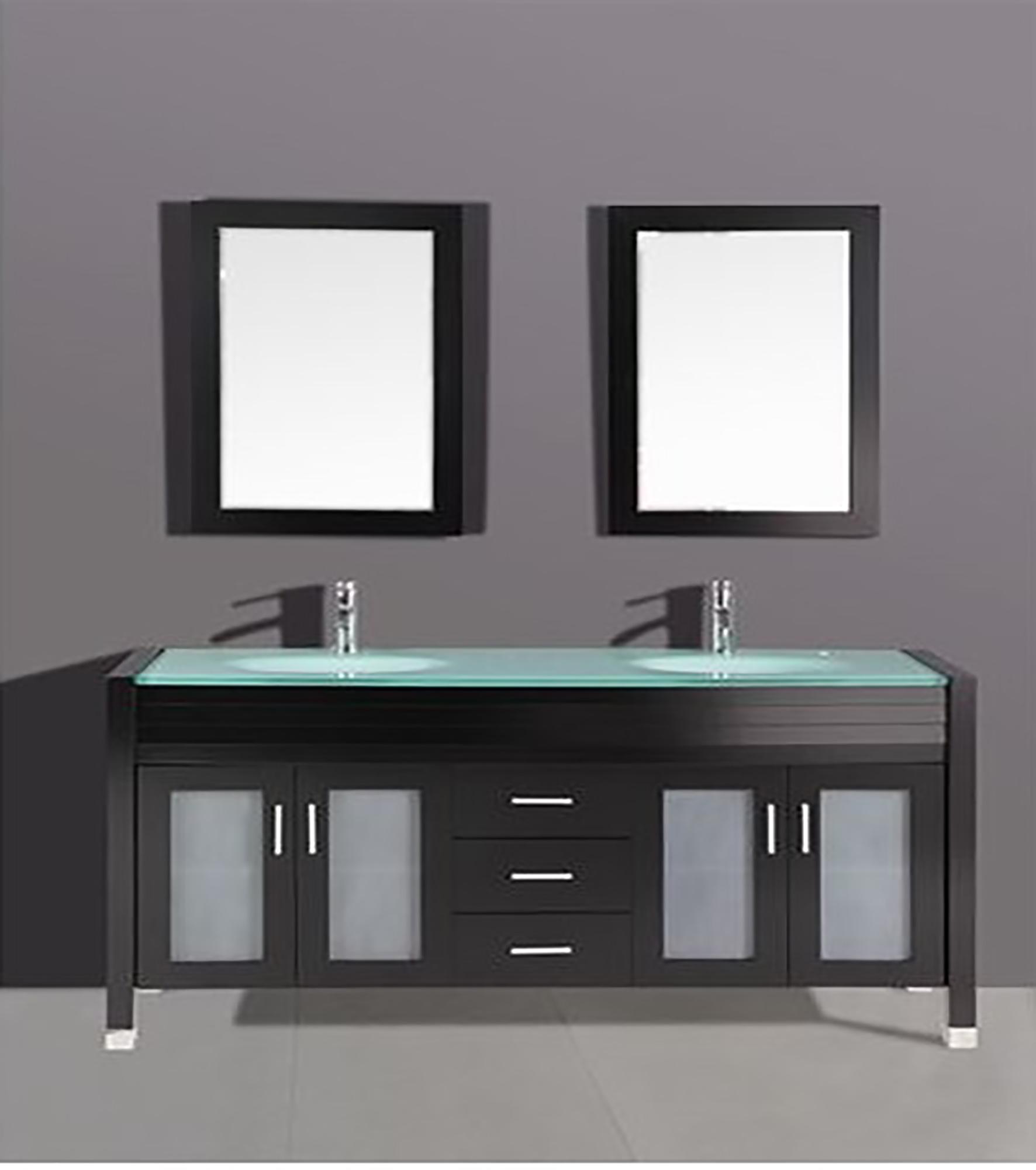 vanity-art-wt9120-r-a