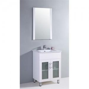vanity-art-wtm8101-a